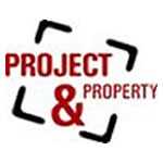 projectproperty logo